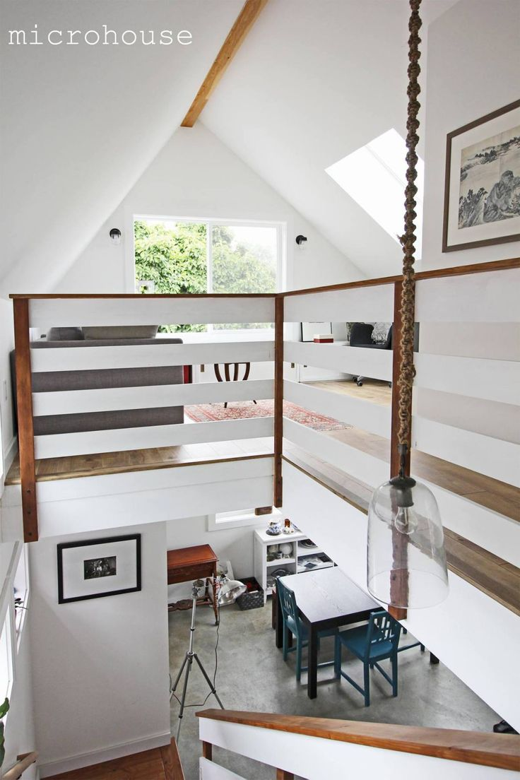 9 best backyard cottage ballard images on pinterest