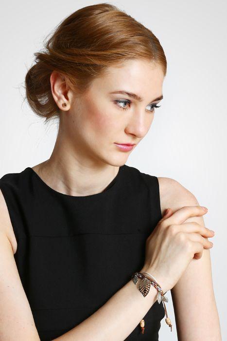 roman bracelet#indie art