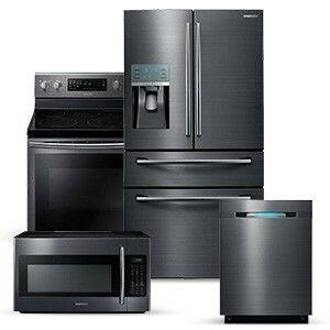 Captivating Kitchen Appliances Packages Hhgregg Appliance Packages Home Depot From Home  Depot Kitchen Appliances Package Deals