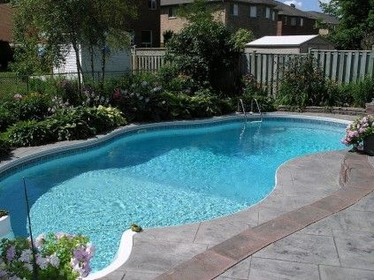 Pool bylaws unreasonable - residents' association | Rosebank Killarney Gazette