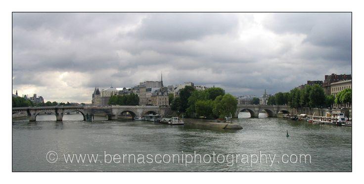 Beautiful #Paris....by Christine Bernasconi www.bernasconiphotography.com