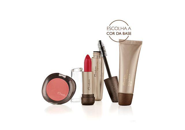 Compre online produtos da categoria Maquiagem na Rede Natura ereceba em casa…