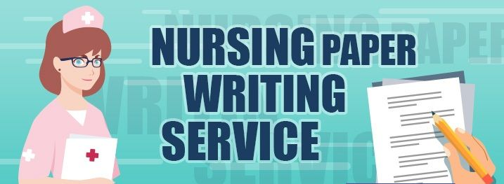 Legit Nursing Research Paper Writing Service Online By Registered Nurse