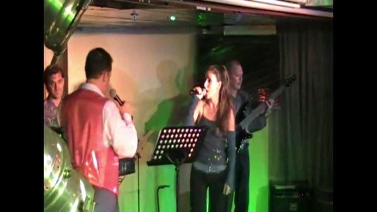 www.formatia-anaflavian.ro  #formatii nunta