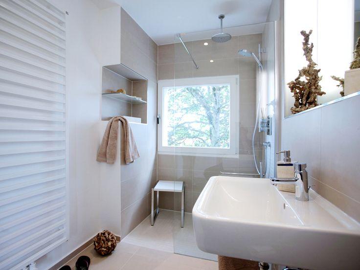 Superb Hilfreiche Informationen zur Badgestaltung mit Badm beln u Sanit robjekten f r das kleine Bad einfache Tricks