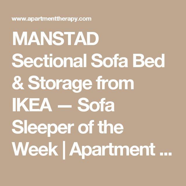 The Best Ikea Sofa Sleeper Ideas On Pinterest Ikea Sofa Bed