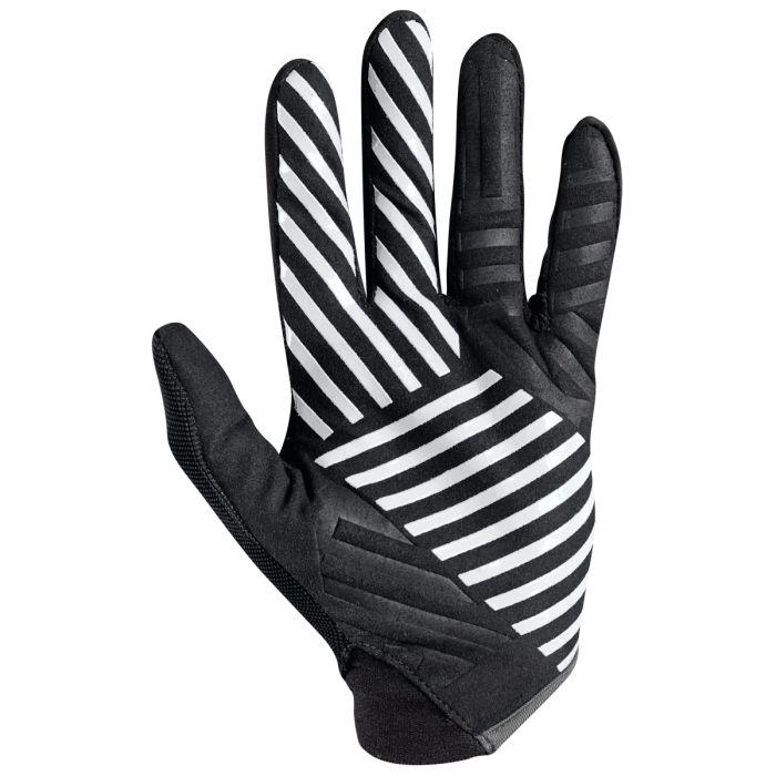 Biking gloves for Pro-Tec/Vans