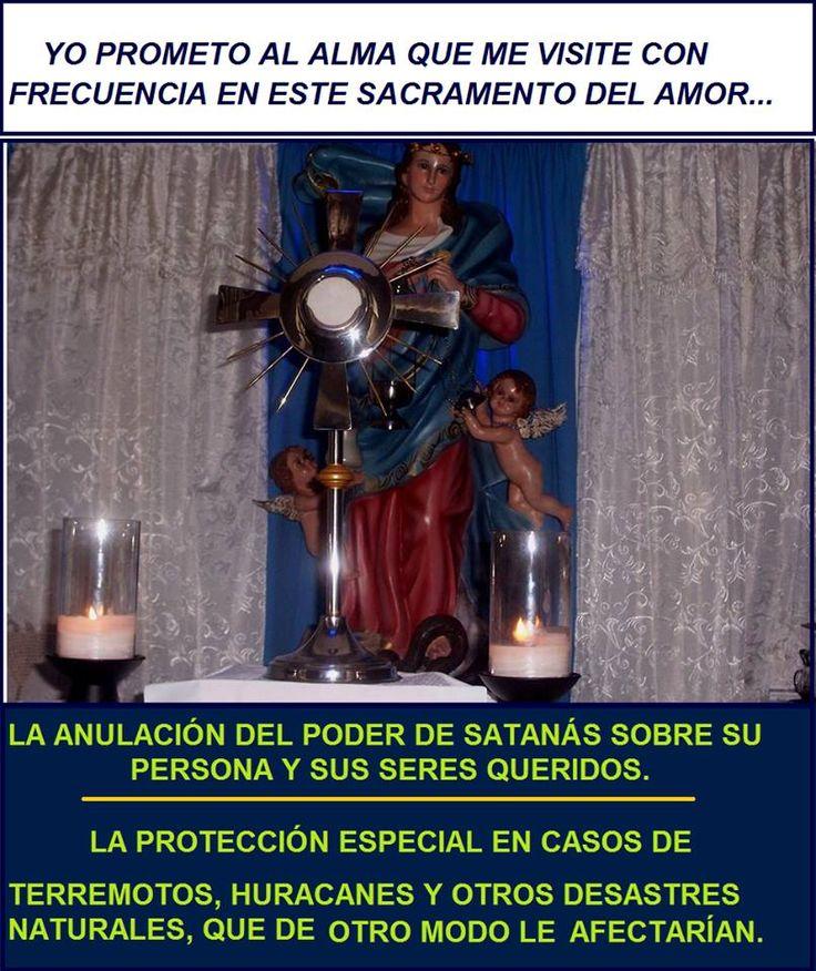 MARIA DESATADORA DE NUDOS... DESATA LOS NUDOS QUE OPRIMEN MI CORAZÓN.: LA NOVENA QUE DESTRUYE AL DIABLO:  NOVENA A MARÍA ...