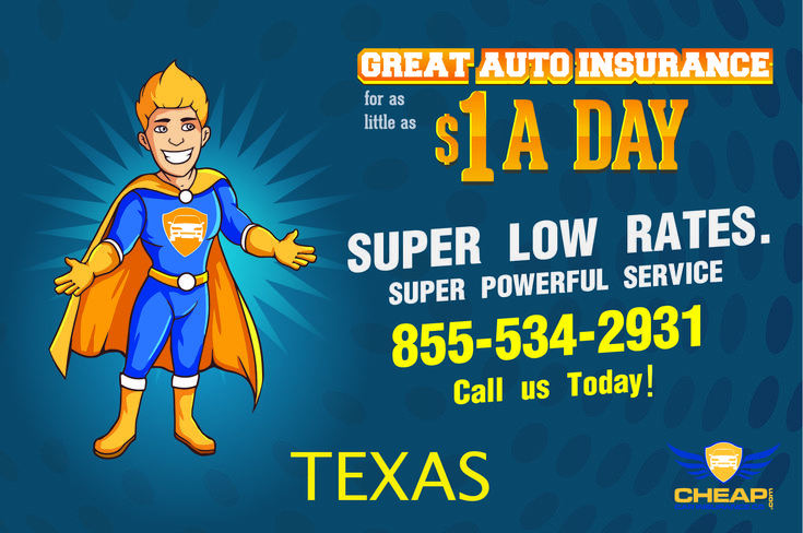 50 discounts cheap auto insurance texas we can get you