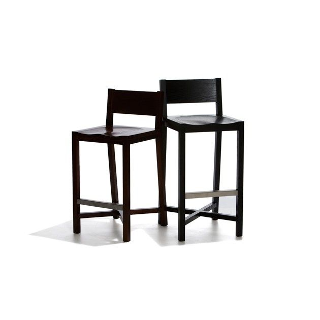 barstol with 258745941064834264 on Product further Revolver Bar Stool High Black Powder Coated besides Fast Forest Barstol 1 additionally I4m Flashcards Items In The House In Swedish moreover 9177 Viggo Barstol Polstret.