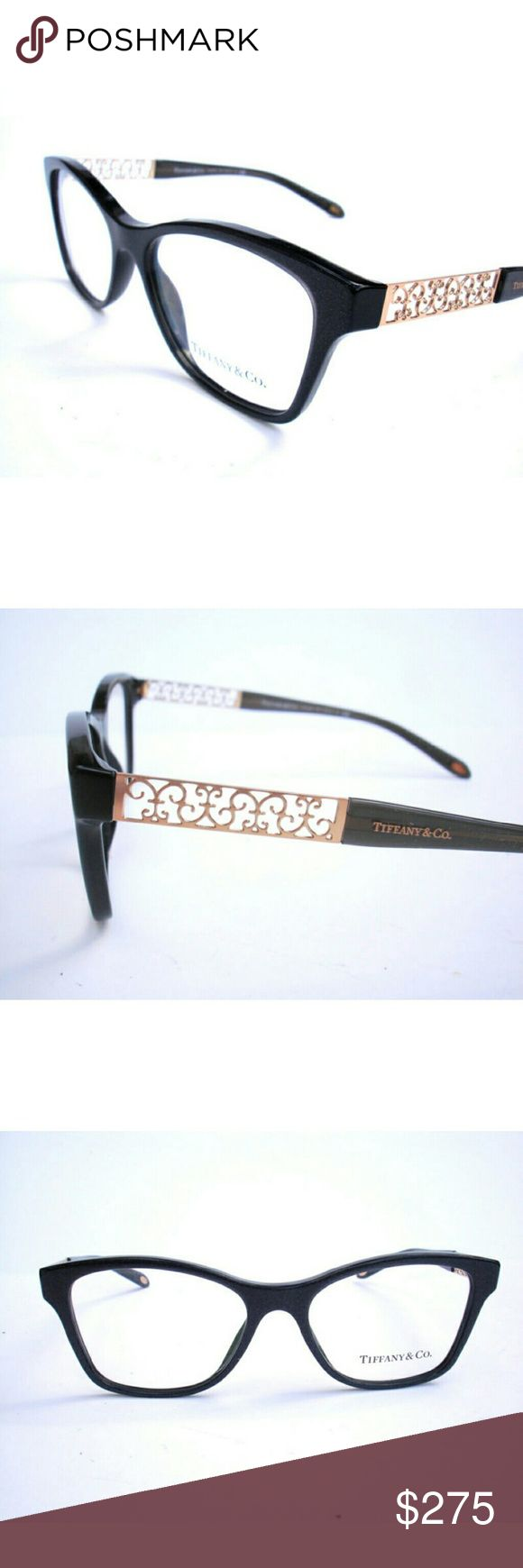 35 best Tiffany & Co images on Pinterest | Glasses, Eye glasses and ...