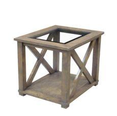ID 361 BG Fremarc Designs: Manufacturers Of Fine Furniture