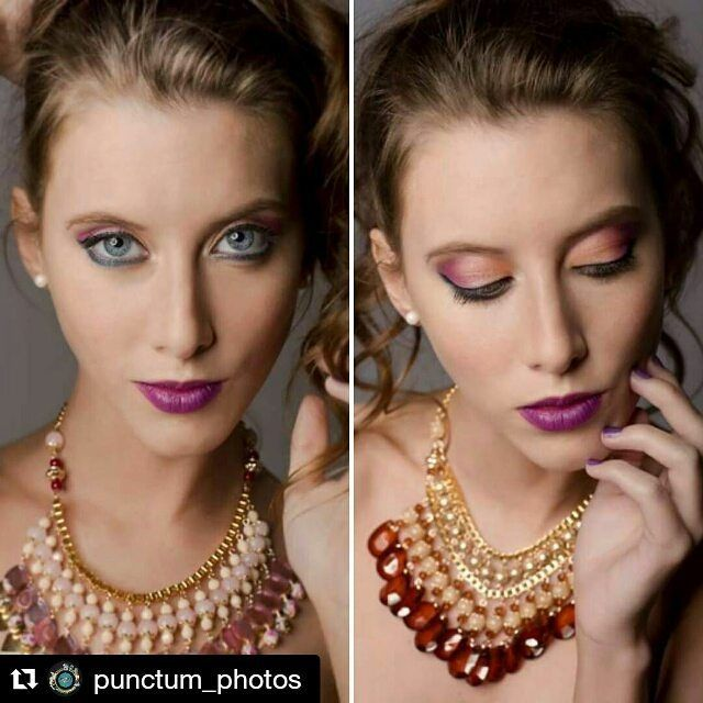 #shooting @ademercadomakeup 2015 🔥🔥🔥🔥🔥🔥🔥🔥🔥🔥 #ph @punctum_photos  #modelo @eve.gasser  #makeup @ademercadomakeup #hairstyle @florenciamer   #Shooting #Beauty #makeupartist #maccosmetics #kryolan #dior #givenchy #makeupoftheday #pic #photographylovers #ilovephotography #punctumphotos #hair #look #fashion #Models