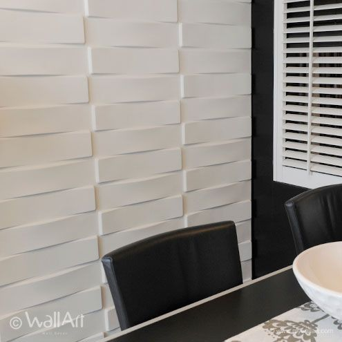 Top 25 Best 3d Wall Panels Ideas On Pinterest Wall Candy 3d Wall And Textured Wall Panels