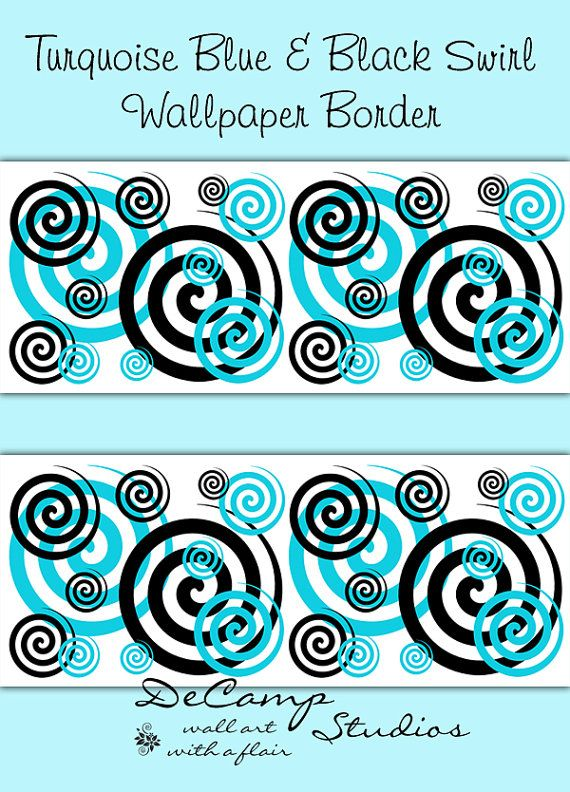 36 best Swirl Spiral Pattern Decor images on Pinterest   Spiral ...