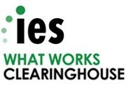 What works clearinghouse has a lot of research based interventions to implement.