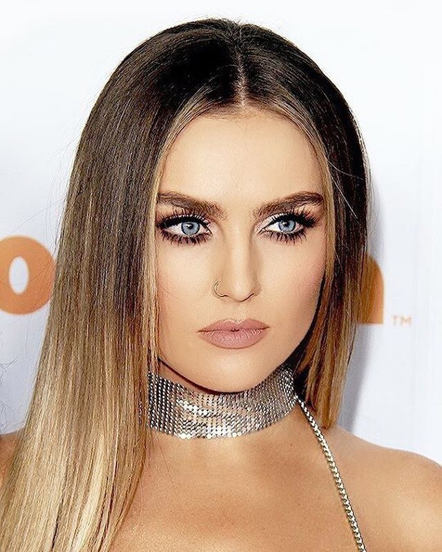 640 Best Perrie Edwards's Instagram Images On Pinterest