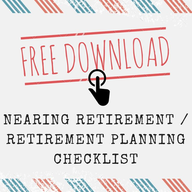 If your 401(k) plan distribution includes employer stock that's appreciated over the years, rolling that stock over into an IRA could be a serious mistake.