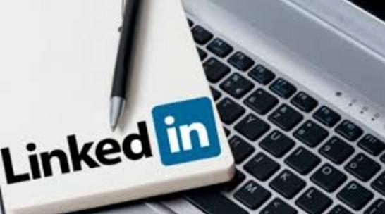 LinkedIn для деловых связей и развития бизнеса