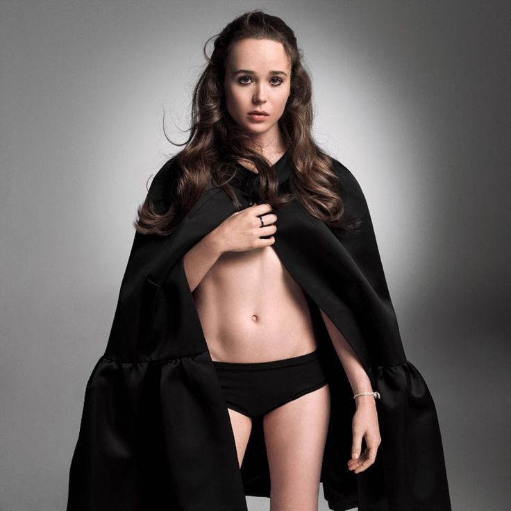 Canadian Actress Ellen Page Freeheld Forced me to Come Out Gay, Canadian Actress,Ellen Page,Freeheld,Forced,Come Out Gay,Hot Wallpapers,Boyfriend,Career