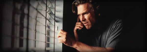 Vecinos malditos y molestos en la historia del cine #malditosvecinos