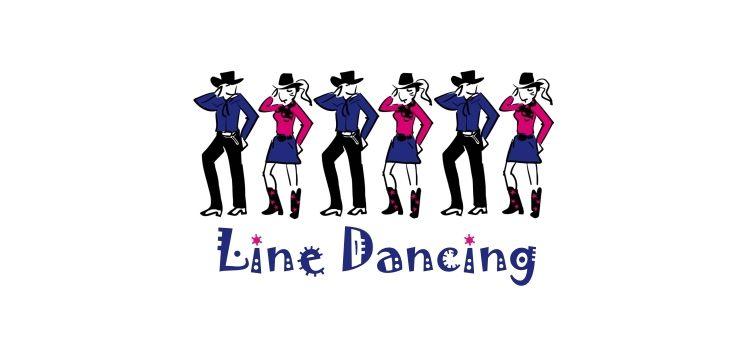 Line Dance (Special Class)