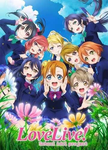 Love Live! School Idol Project S2 VOSTFR BLURAY Animes-Mangas-DDL    https://animes-mangas-ddl.net/love-live-school-idol-project-s2-vostfr/