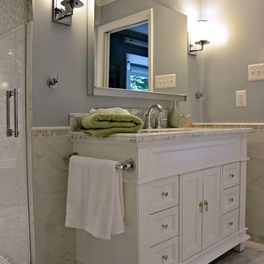 Transitional Bathrooms 251 best bathroom transitional designs images on pinterest
