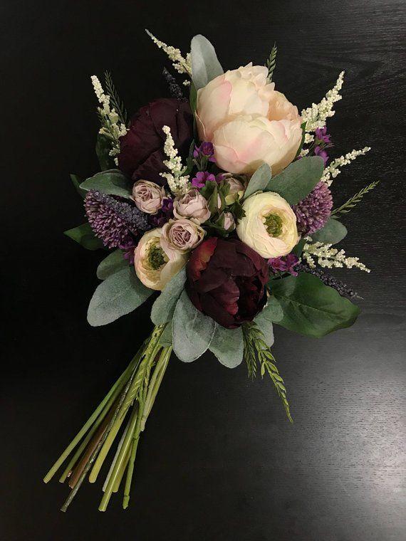 7+ Remarkable Choosing Your Wedding Flowers Idea
