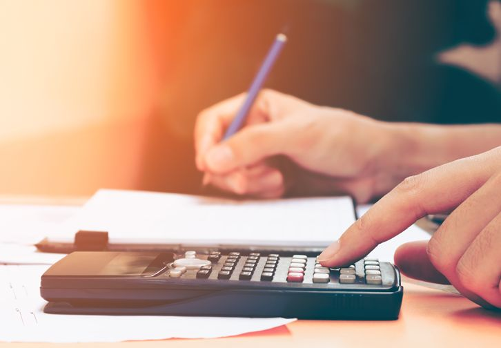 Want more from your rental properties? Then you need to know how to calculate and improve your rental return. This article has everything you need to get started.