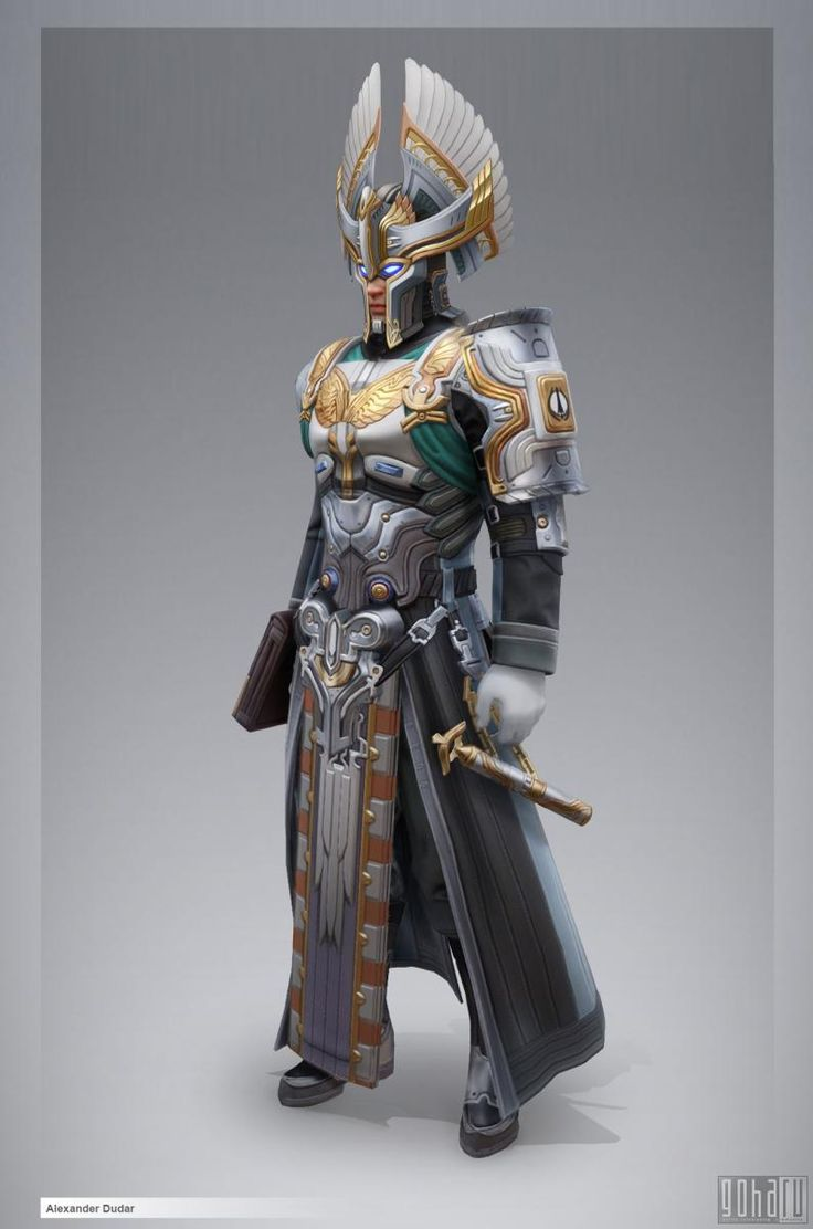 Character Design Forge : Best skyforge images on pinterest concept art