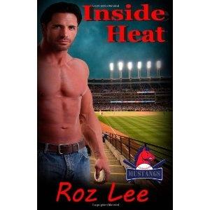 Inside Heat: Mustangs Baseball (Volume 1) (Paperback)  http://www.picter.org/?p=1470147238