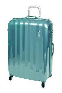 American Tourister Prismo 75cm Spinner Case