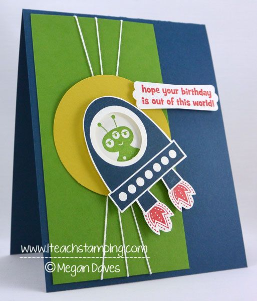196 best images about Childrens Birthday Cards – Birthday Cards for Little Boys