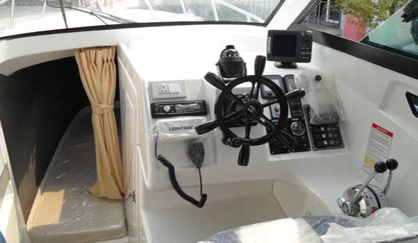 31 PILOT HOUSE  ALLMAND BOATS   FISHING BOATS  CABIN BOATS   RIGID INFLATABLE BOATS   SALES WORLD WIDE   ALLMAND BOATS   FISHING BOATS  CABIN BOATS   RIGID INFLATABLE BOATS   SALES WORLD WIDE