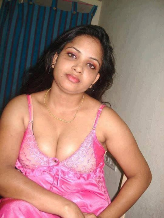 Photo hot girl sex niket