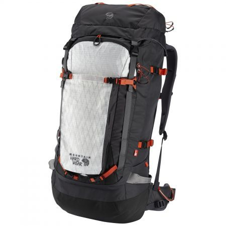 Mountain Hardwear Sol Col 70 OutDry Backpack M/L