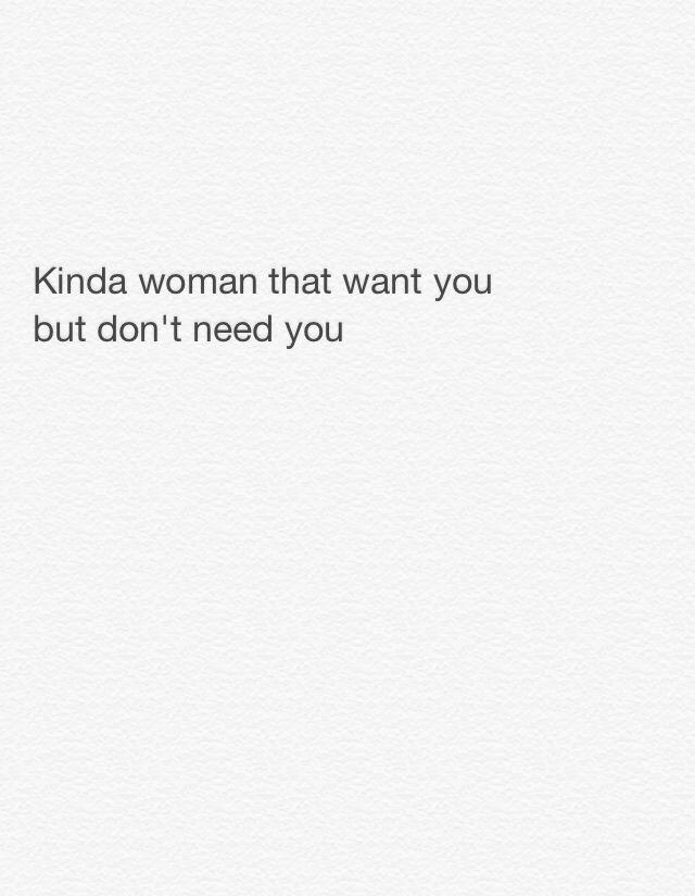 Ne-yo lyrics Miss Independent