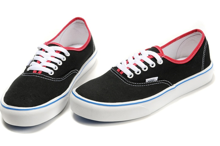 Looking for Vans outlet stores in California? Have a look at this list of Vans outlets in California, and while you're at it, you can check for othe$89.00