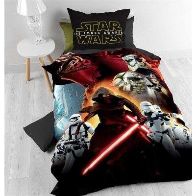 DISNEY Star Wars Epic 7 Total