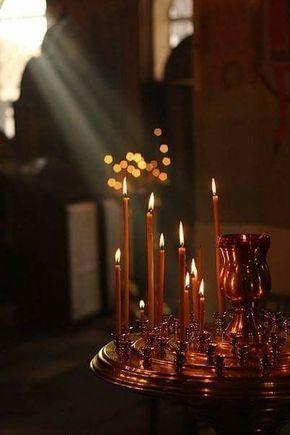 Μη στενοχωριέσαι ότι δεν βρίσκεις χάρη στην προσευχή σου. Θα έλθει και πάλιν... Γι' αυτό υποχωρεί, για να τη ζητάς με περισσότερο πόθο...    ~ Όσιος Ιωσήφ Ησυχαστής