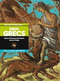 Dans cet ouvrage l'écriture savamment orchestrée entre récit et analyse permet au lecteur d'aborder la mythologie avec une aisance rare. La partie explicative très imagée devient ludique.