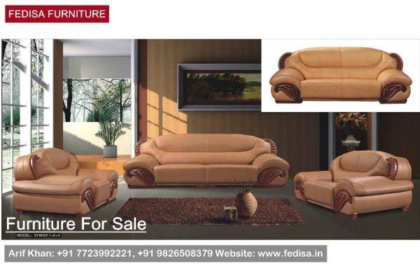 Wooden Sofa Set Best Sofa Designs Buy Sofa Set Online Fedisa Sofa Set Online Sofa Sale Sofa Store