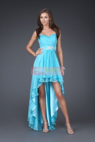 Ebay homecoming dresses short cheap