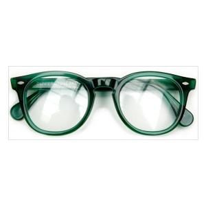 OCCHIALI OLIVIERO TOSCANI: ACETATE GREEN GLASSES  #olivierotoscani #toscaniphotographer #olivierotoscanieyewear #olivierotoscaniglasses #colourful glasses #occhialiolivierotoscani #olivierotoscaniocchiali #finaest #finaest.com #geekglasses #nerd glasses #glassesmadeinitaly #madeinitaly #greenglasses
