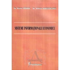 http://anticariatalbert.com/25893-thickbox/sisteme-informationale-economice.jpg