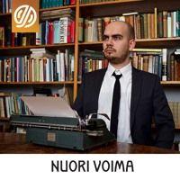 Kirjoittamisesta: Jakso 5 – Näin menestyt kirjoituskilpailuissa by Jakso on SoundCloud