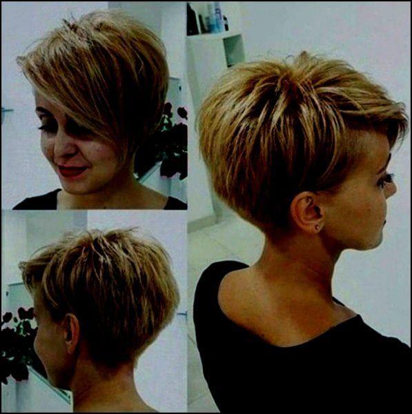 Frauen Frisuren Kurz Rundes Gesicht Tolle Moderne Damen Kurzhaarfrisuren Gestalten Haar Runde Gesichter Kurzhaarfrisuren Feines Haar Frisur Kurz Rundes Gesicht
