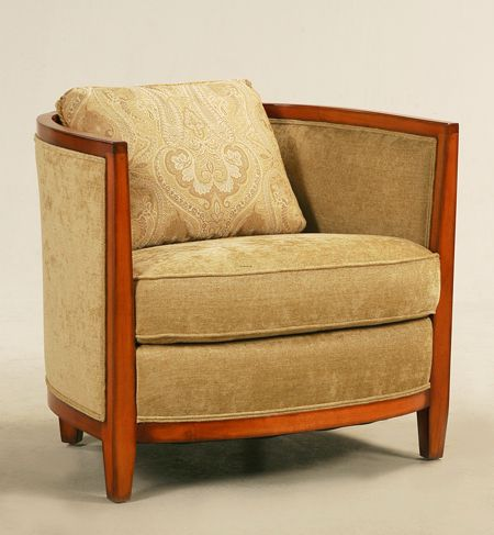 56 best Individual Living Room Furniture images on Pinterest - living room chairs for sale