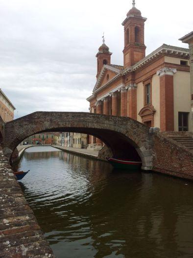 Comacchio3